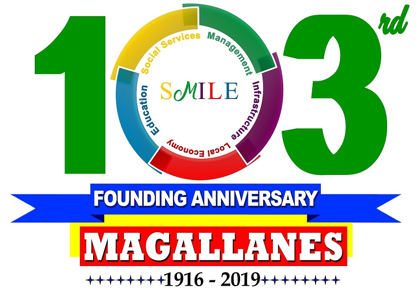 Official Website of Magallanes, Cavite